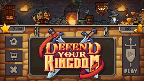 defend-kingdom-game-thu-thanh-cuc-nhon-cho-android-1