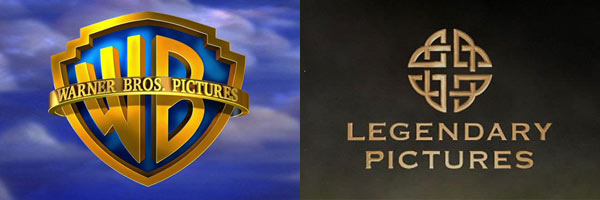 Legendary-Pictures-va-Warner-Bros.