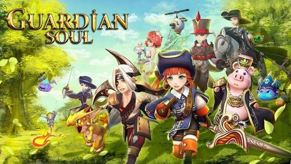top-5-game-android-do-hoa-chibi-cu-nhung-chat-dung-hoi-5